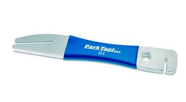 Park Tool Werkzeug & Montage »DT-2C Bremsscheiben-Richtwerkzeug«