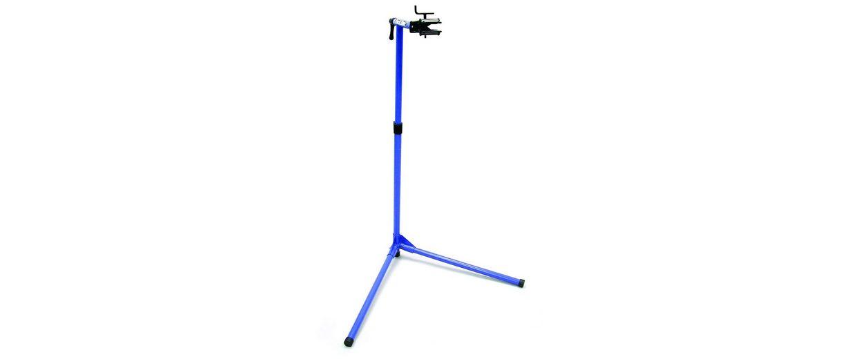 Park Tool Fahrradständer »PCS-9 Montageständer«