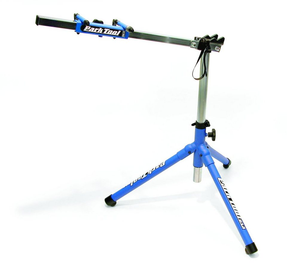 Park Tool Fahrradständer »PRS-20 Montageständer«