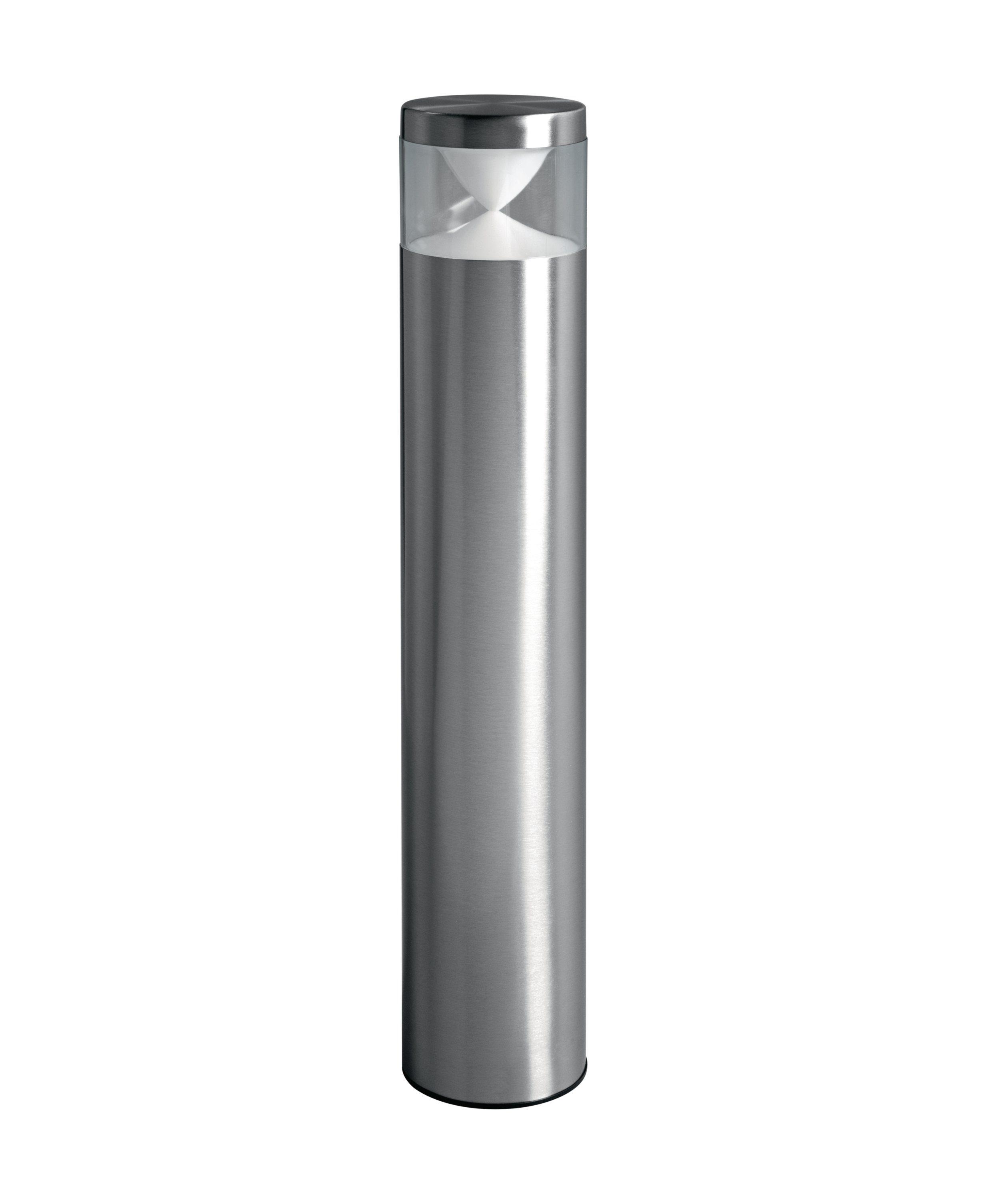 Osram Wegeleuchte, Pollerleuchte, stehend »ENDURA STYLE Mini Cylinder 45 cm 4 W«