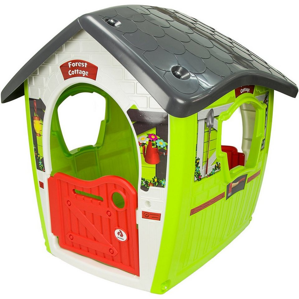 Spielhaus Forest Ranger Online Kaufen
