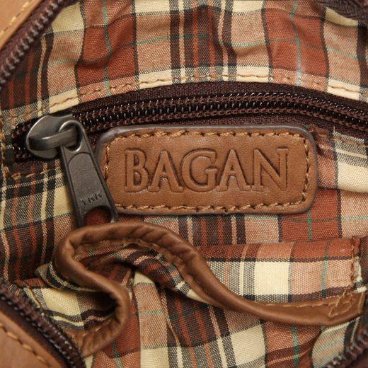 Umhängetasche Umhängetasche Bagan Bagan Umhängetasche Bagan Bagan Bagan Bagan Umhängetasche Umhängetasche nU7ATaqx