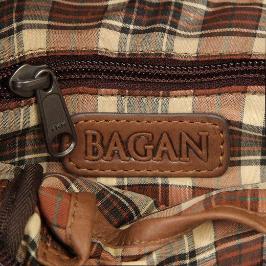 Umhängetasche Bagan Bagan Umhängetasche Bagan Umhängetasche Umhängetasche Bagan Bagan Umhängetasche Umhängetasche Bagan Bagan Bagan Umhängetasche Czq0Aawwx