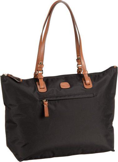 bag 45070« Handtasche Bric's »x Shopper 1nAffqW