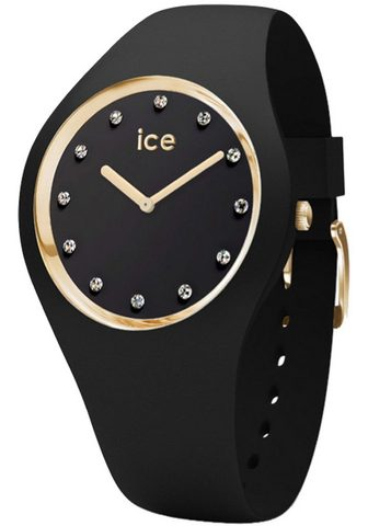 ICE-WATCH Часы »ICE cosmos 016295«