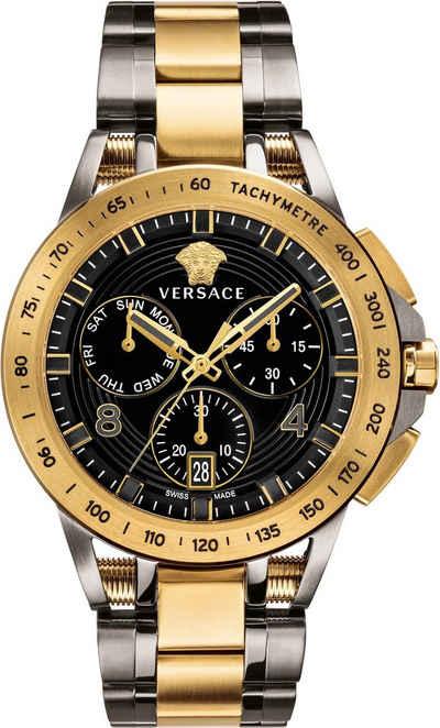 Uhren Schweizer Schweizer KaufenOtto Online Uhren DWHE92I
