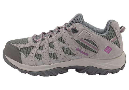 W« Point Outdoorschuh Columbia »canyon Waterproof nwxOTgnBCq