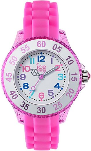ice-watch Quarzuhr »ICE princess, 016414«