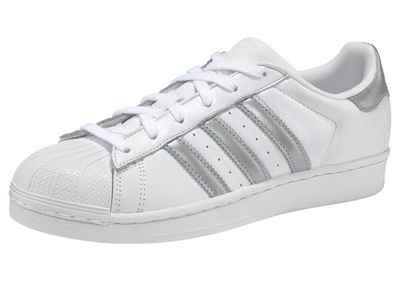 70f717681704 adidas Originals Damenschuhe online kaufen