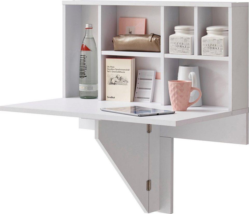 regal mit klapptisch great klapptisch yanfei sofa abnehmbare kleine couchtisch einfache mini. Black Bedroom Furniture Sets. Home Design Ideas
