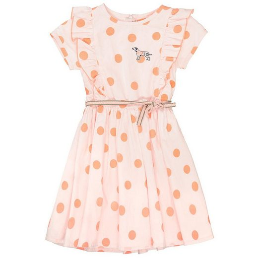 STACCATO Jerseykleid »Kinder Jerseykleid«