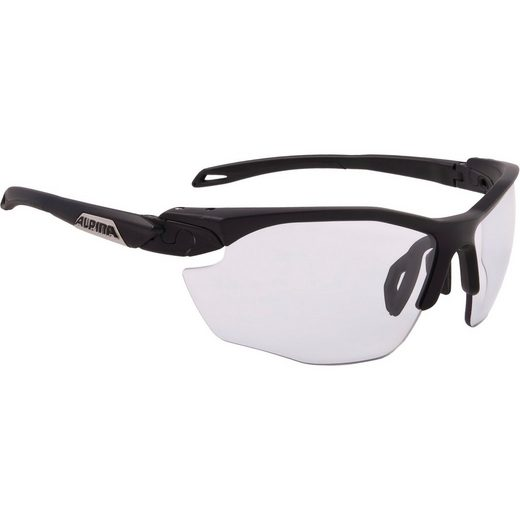Alpina Sportbrille »TWIST FIVE HR«
