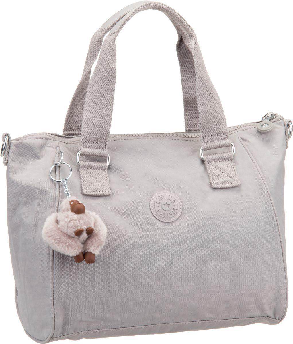 KIPLING Handtasche »Amiel Basic«