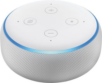 Amazon Echo Dot (3.Gen)