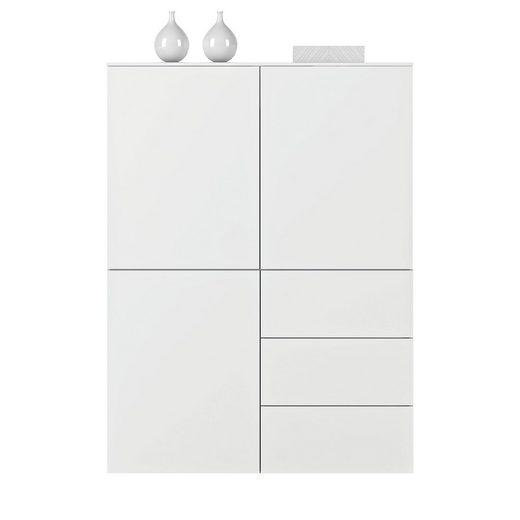 ikarus Highboard »Luso«