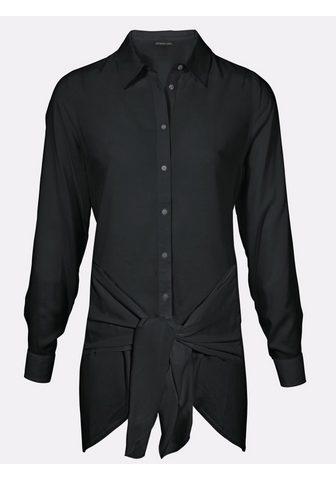 HEINE TIMELESS Ilgi marškiniai su Bindebände...