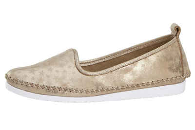 newest collection d5026 78052 Andrea Conti Schuhe online kaufen | OTTO