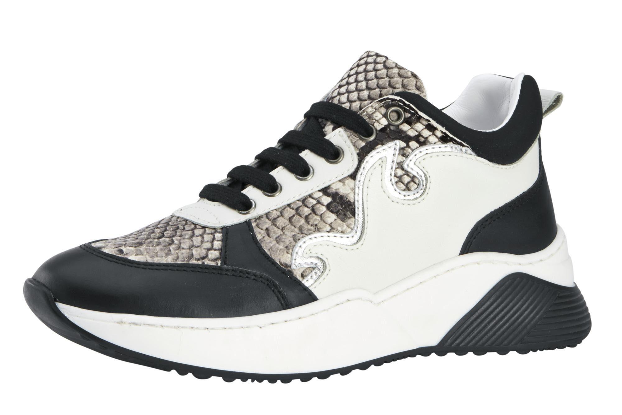 Heine Sneaker mit trendig breiter Sohle kaufen | OTTO