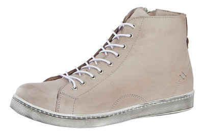 newest collection 34718 4ed0d Andrea Conti Schuhe online kaufen | OTTO