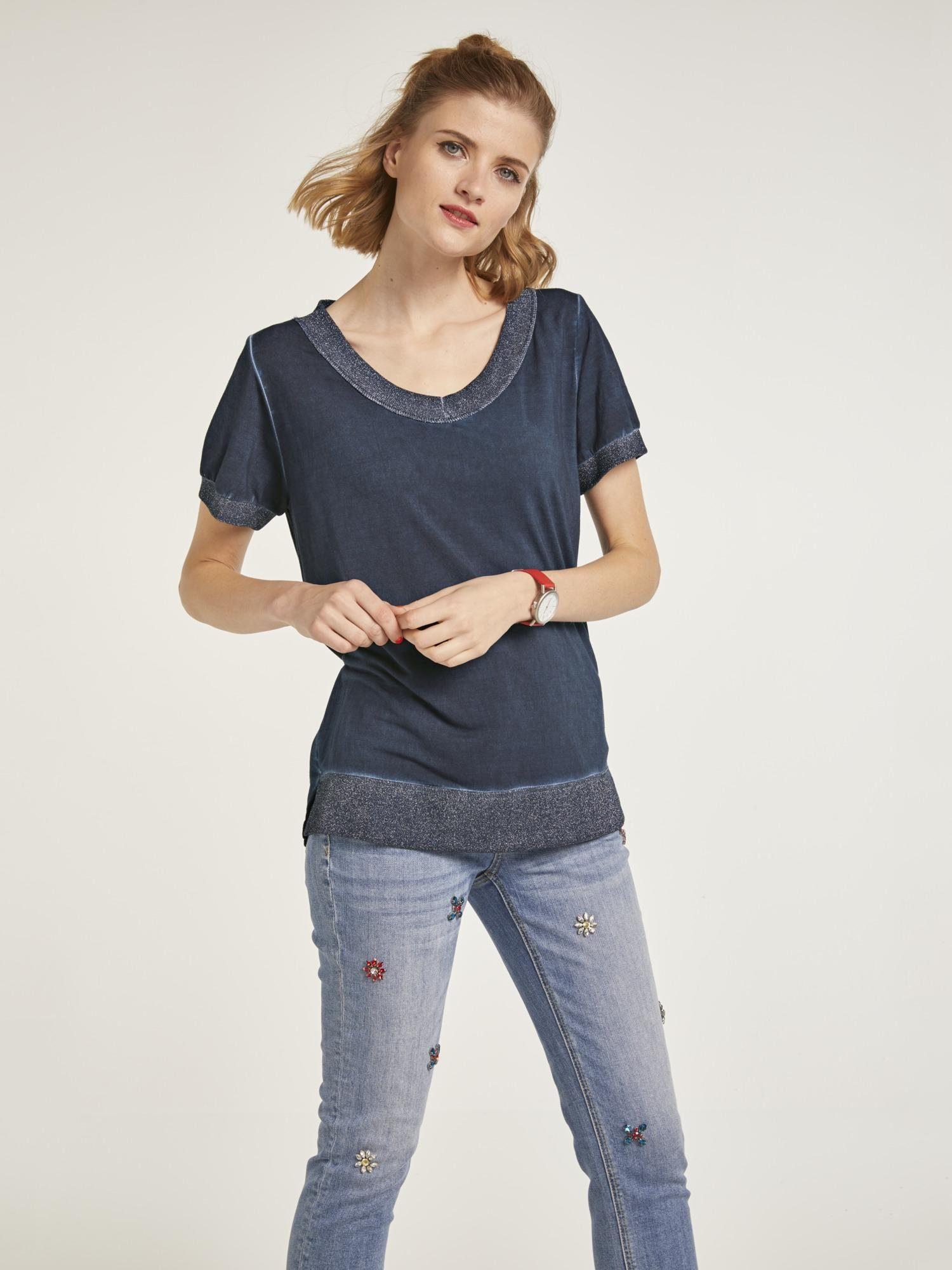 Heine Kaufen Heine Online Style Style Shirt Shirt Style Shirt Online Online Heine Kaufen gbf7y6vY