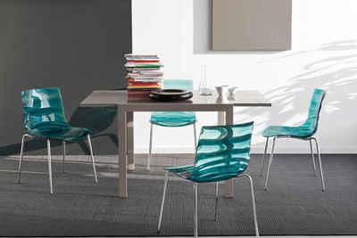 4 Fuß Stühle Online Kaufen Modern Klassisch Otto