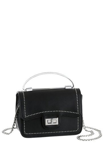 Laura Scott Mini Bag