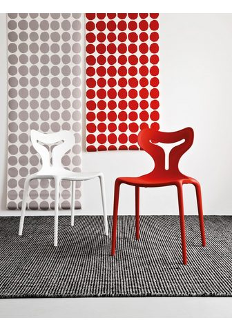 CONNUBIA BY CALLIGARIS Стул »Area 51 CB/1042«