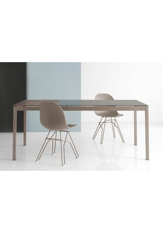 CONNUBIA BY CALLIGARIS 4-Fußstuhl