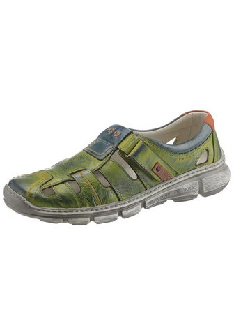 KRISBUT Ботинки