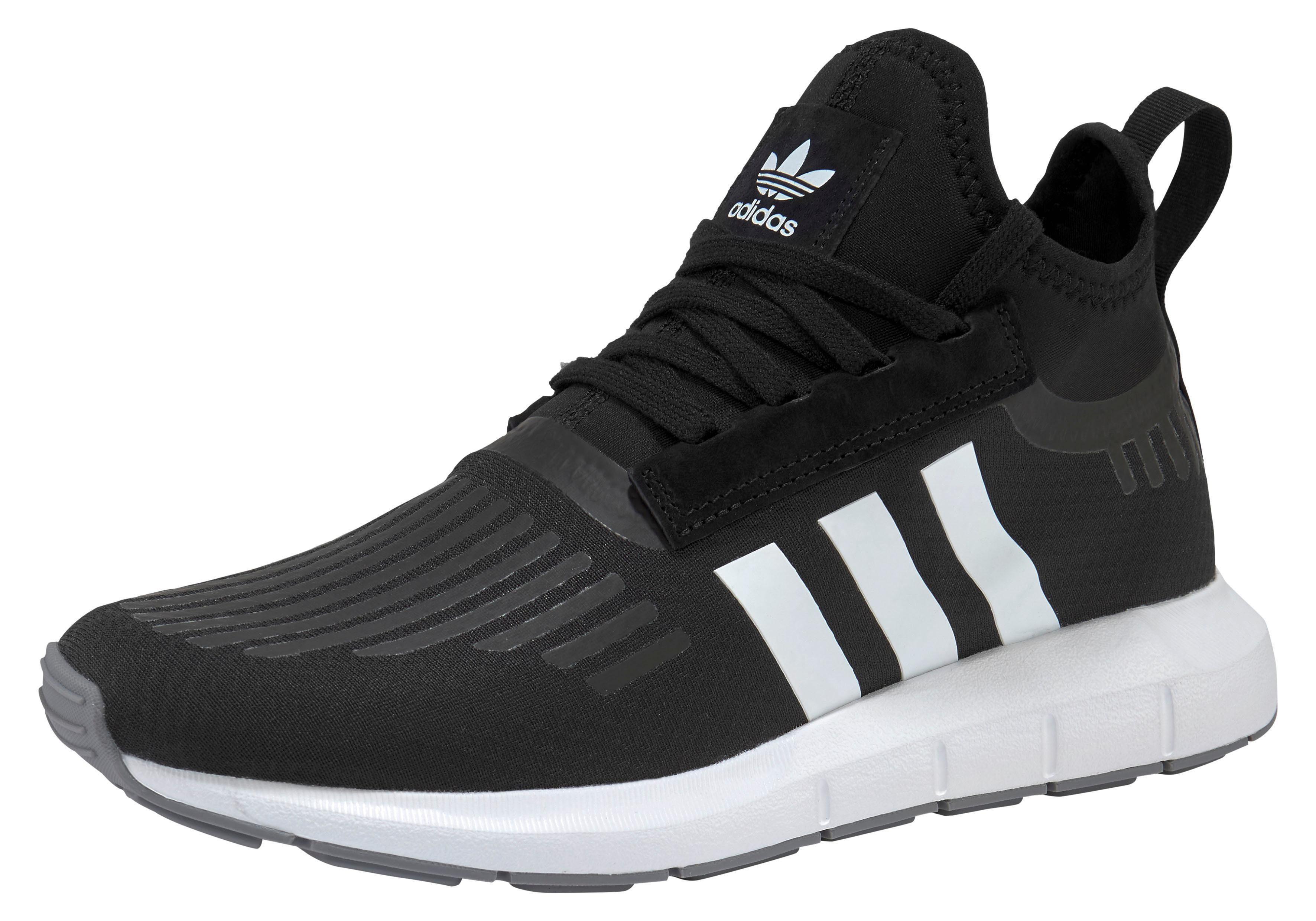 adidas Originals »Swift Run Barrier« Sneaker   OTTO