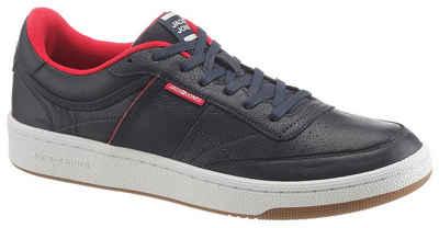 e5ab7bbc9d0b Jack & Jones Schuhe online kaufen   OTTO