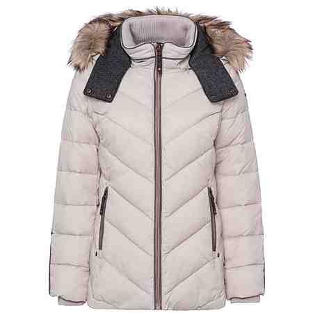 Marke der Woche: ESPRIT: Damen: Jacken