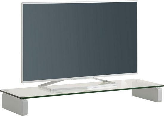 Maja Möbel TV-Board »1612« , Breite 110 cm