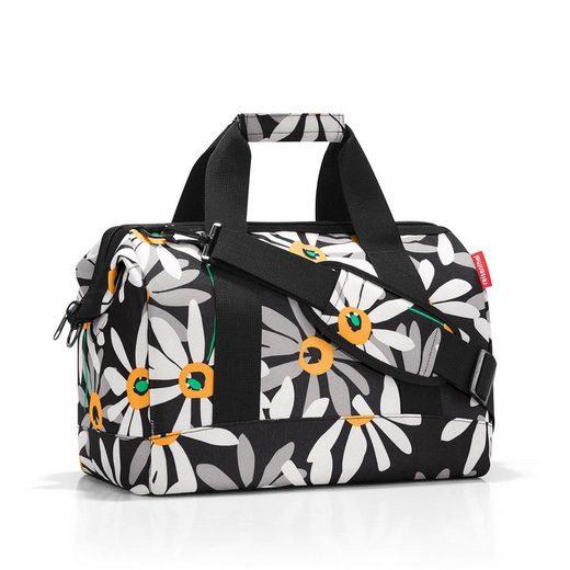 REISENTHEL® Handtasche »allrounder M«