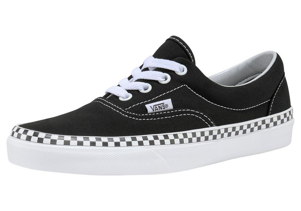 check out 068a0 85735 Vans »Era« Sneaker online kaufen   OTTO