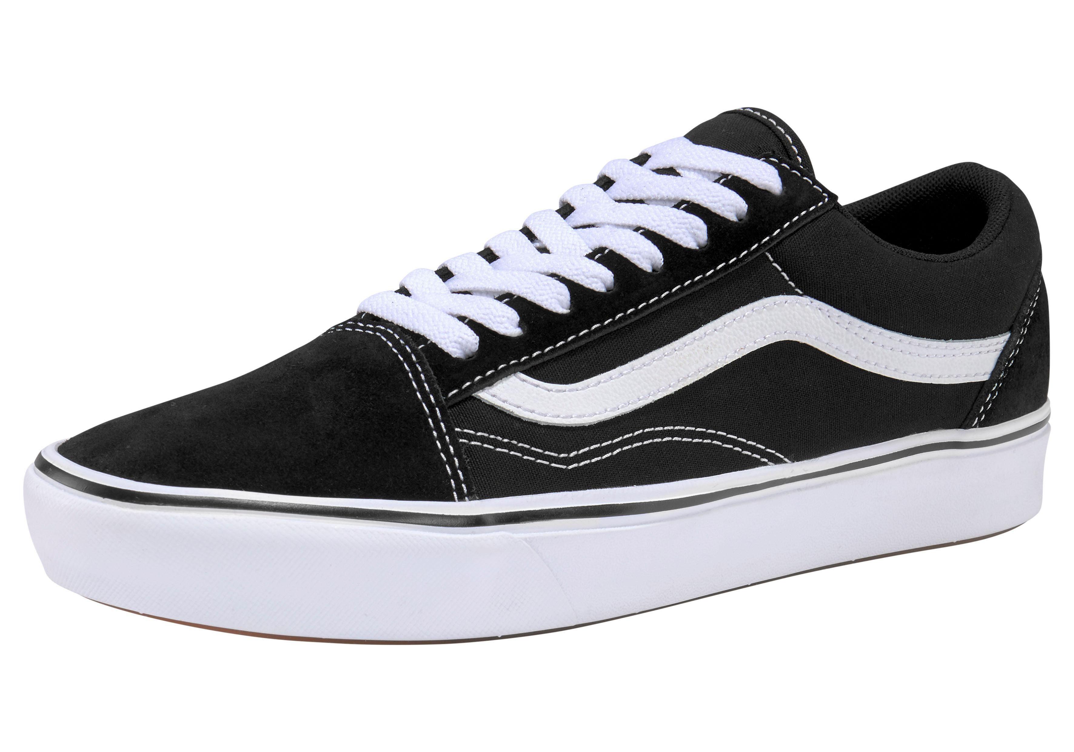 Vans »ComfyCush Old Skool« Sneaker online kaufen | OTTO