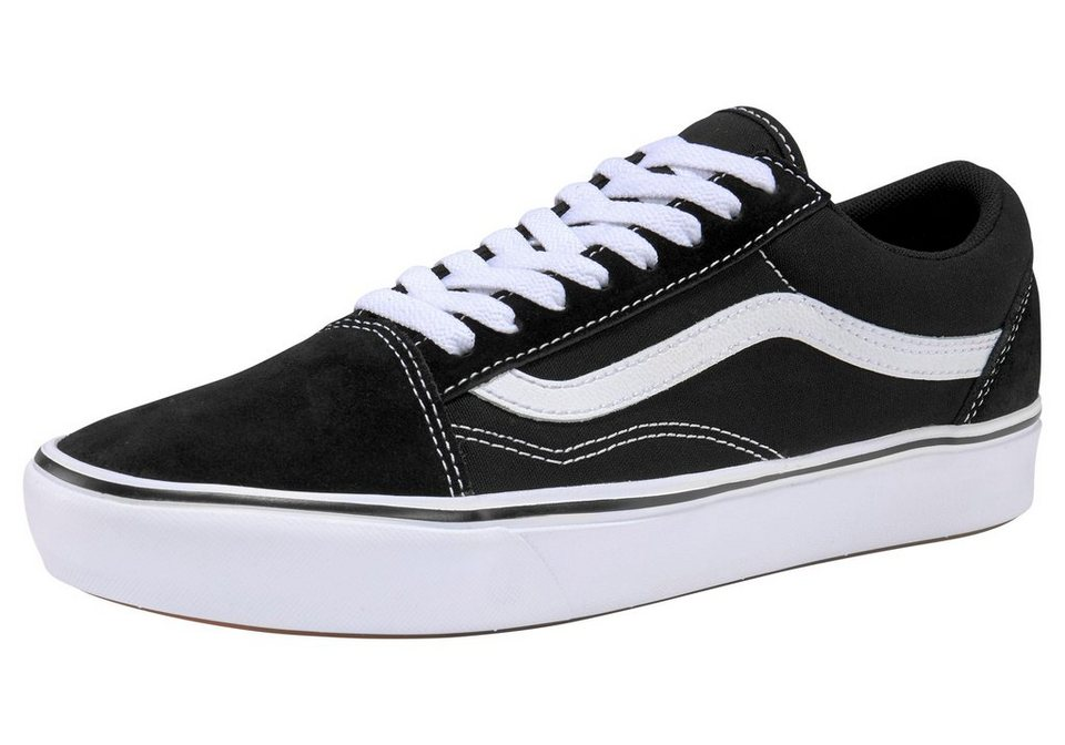 vans comfycush old skool sneaker online kaufen otto. Black Bedroom Furniture Sets. Home Design Ideas