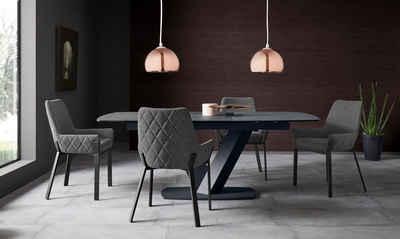 Stühle Online Kaufen Für Das Esszimmer Büro Otto