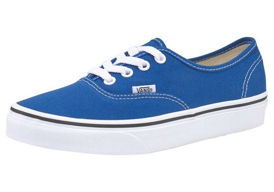 Vans »Authentic« Sneaker