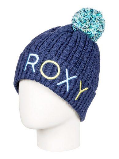 Roxy Beanie »Fjord«