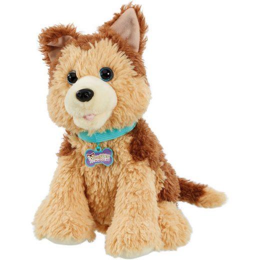 Vivid® Woofles, mein verspielter Hundewelpe