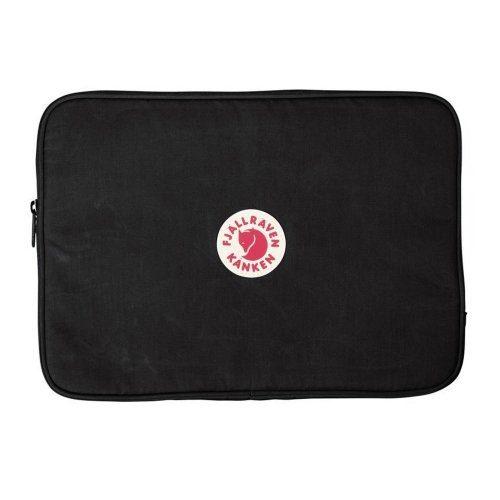 13« Rucksackzubehör Case Laptop »kanken Fjällräven B1gn7xB