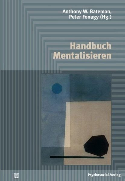 Gebundenes Buch »Handbuch Mentalisieren«