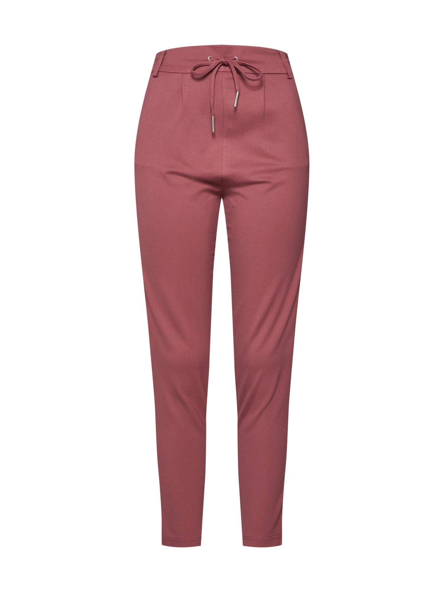 Only 7/8-Hose »POPTRASH EASY DUO PANEL PANT«