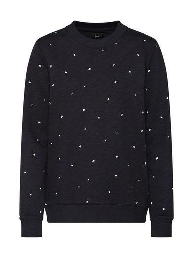 Forvert Sweatshirt »Salo«