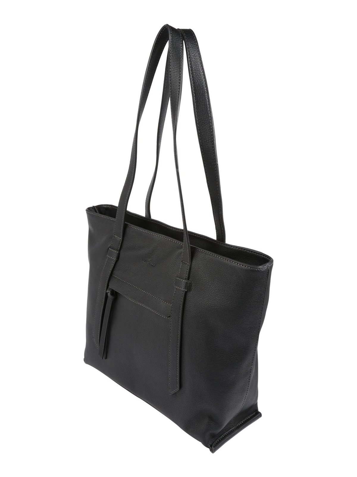 TOM TAILOR Shopper »Tarya«