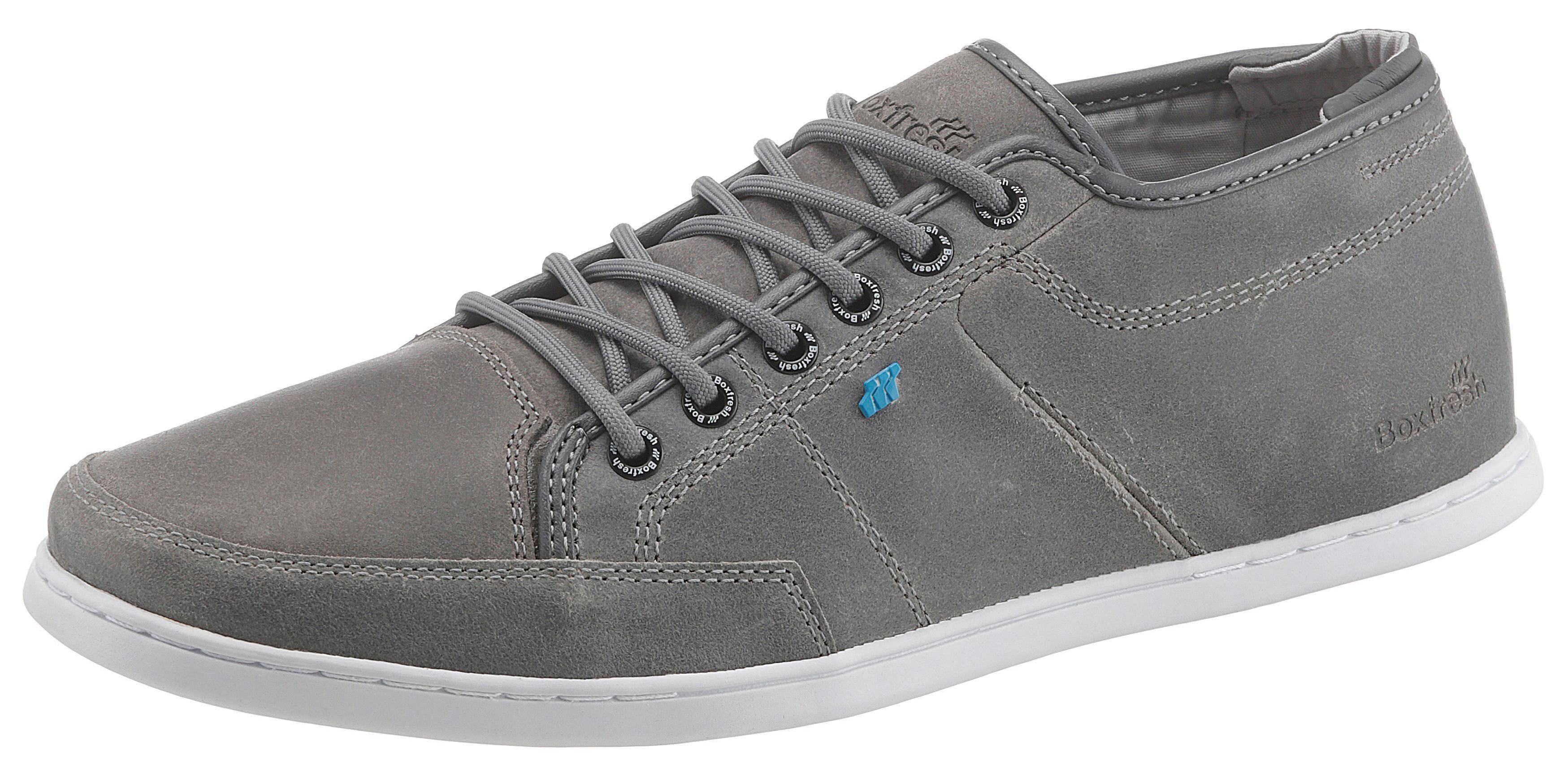 Boxfresh »Sparko« Sneaker im Used Look