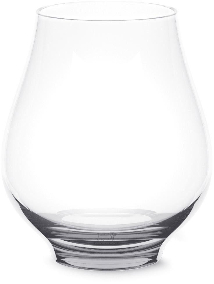 PEUGEOT Glas »Paris Bouquet« (6-tlg)
