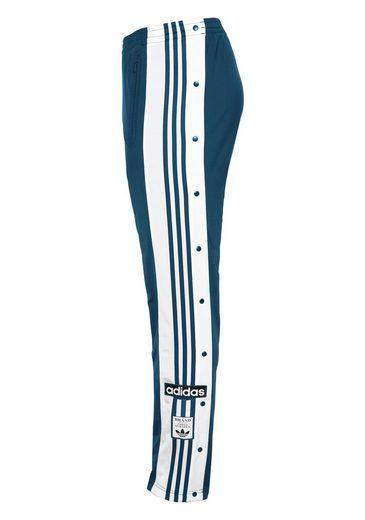 Pants« Adidas Originals Trainingshose »snap Adidas Originals »snap Trainingshose 0BWSxq