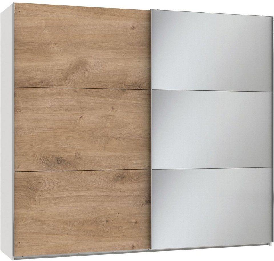 fresh to go schwebet renschrank level kaufen otto. Black Bedroom Furniture Sets. Home Design Ideas